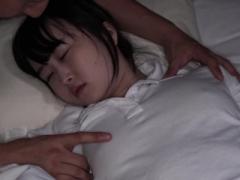 Asiatisch, Hardcore, Hd, Japanische massage, Massage, Titten