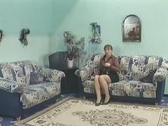 Групповуха, Бабушки, Группа