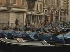 Emotions Rosso Veneziano FULL ITALIAN VIDEO