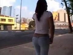 Alana Ferreira Single (brazilian Shemale)