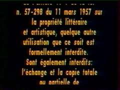 Derriere le miroir sans tain (1982) Full Flick