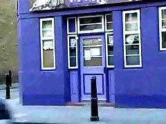 British Pub Sex