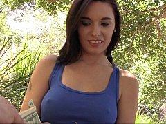 Американки, Деньги, От первого лица, Киски, Молоденькие