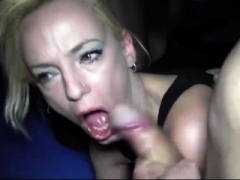 Dilettante female friend handjob and anal with ejaculation