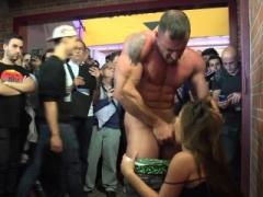 Sizeable Love pole Emilio Makes love Amirah In Public