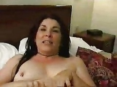 Hoe Wife Gets Creampied By Bbc