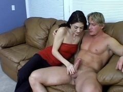 Mom i`d like to fuck Meat 6 - Scene 3 - Chatsworth images