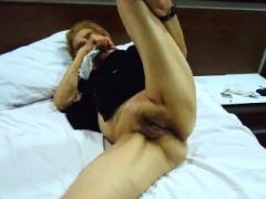 LatinaGrannY Supplementary Old Amateur Ladies Slideshow