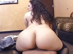 Латиноамериканки