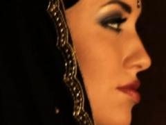 Brunette brune, Érotique, Hd, Indienne, Mère que j'aimerais baiser, Nénés