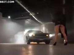 Sexy Kitten In Latex Gets Fucked And also Abused.f70