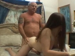 Blow my cock and furthermore make it cum