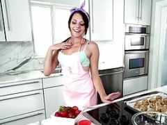 Megan Sage Adult entertainment Video - I Know That Babe