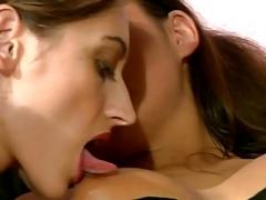 90's Pornography