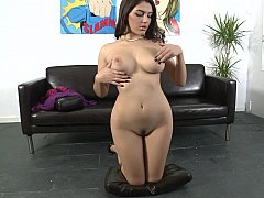 Gorgeous Itealian Valentina Nappi