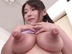 Asiatisch, Spassig, Weibliche ejakulation