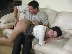 Deep fingering and fingerbanging, wet pussies fingered hard