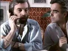Tres intimes (1982) Full Movie