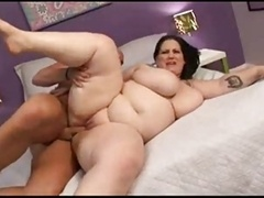 Adult bbw superstar COMPETITION  TOP 10 - n10 GLORY FOXXX