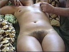Mom Real Nude Film