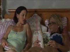 Lesbienne, Chatte