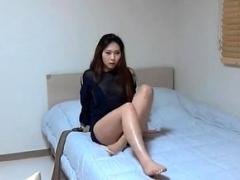 Leie, Asiatisch, Koreanisch, Jungendliche (18+)