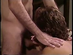 Gays frottage with cumshot