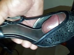 Fucking indian sandals