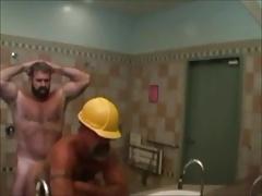 Titpig is Hot Daddy-Bottom