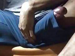 Huge cock XXX Clips