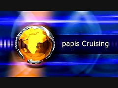 papis Cruising