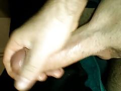 Tunisian dick