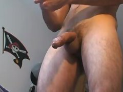 Gay with long dick