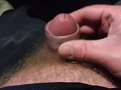 Ultimate slave abuse and self torture compilation