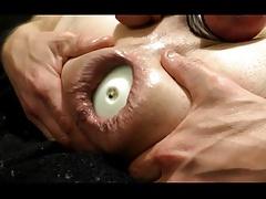Fisting Porn Films