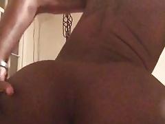 Big Ass & Dick