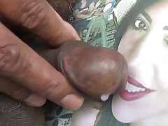 240917my peeled cock probes Latin ANGEL cuties assets