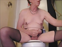 JOANNE SLAM - ENEMA VOL 2