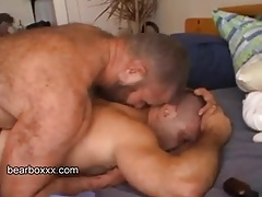 Mack and Mike: Huge Toys