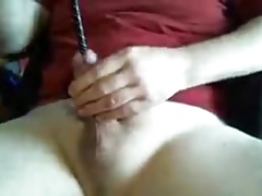 12mm sounding and cum