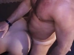Hot mature just fuck