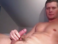 French daddy then aussie ginger load time 43243