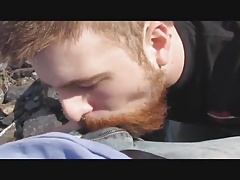 gay cubs bear hairy bearded guys compilation vol 7