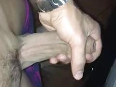 Video 05
