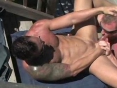 Homosexual Muscle Men Subathing SUcking And Banging