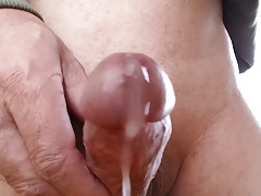 japanese cumshot&slow motions65