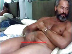 Muslim Gay Daddy - Arab Gay - Xarabcam.com
