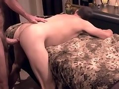 Two monstrous penises Release Dek's Tension