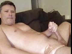 married dad cumming