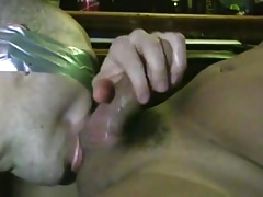 Hard gay action 09